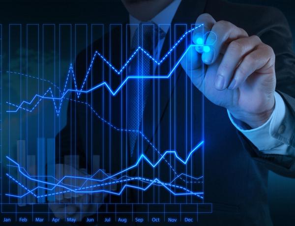 Коммерческие факторы, влияющие на позиции сайта