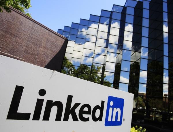 LinkedIn начинает продажу рекламы на территории России и ещё в 17 странах