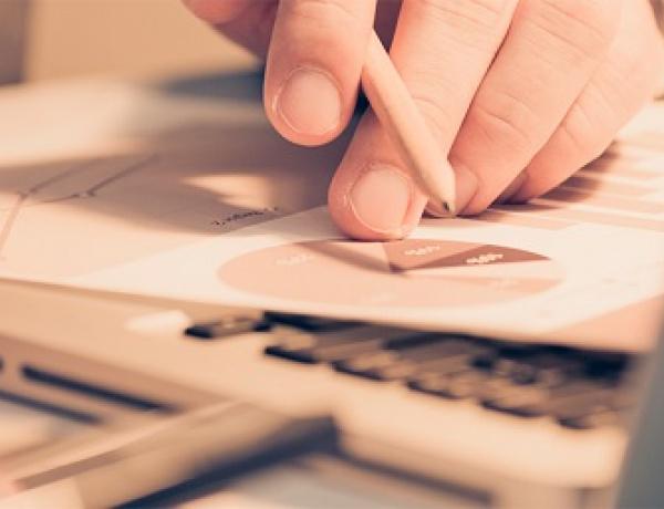 Покупка ссылок на биржах и прогоны сайтов