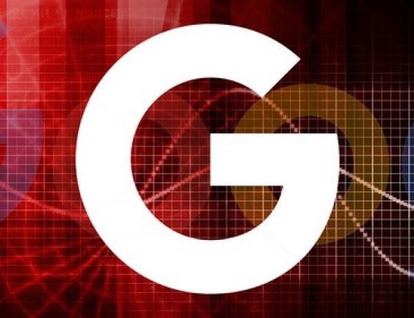 Google не советует слепо следовать SEO-опыту крупных сайтов