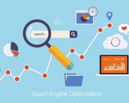 Как влияют поведенческие факторы посетителей сайта на поисковые системы?