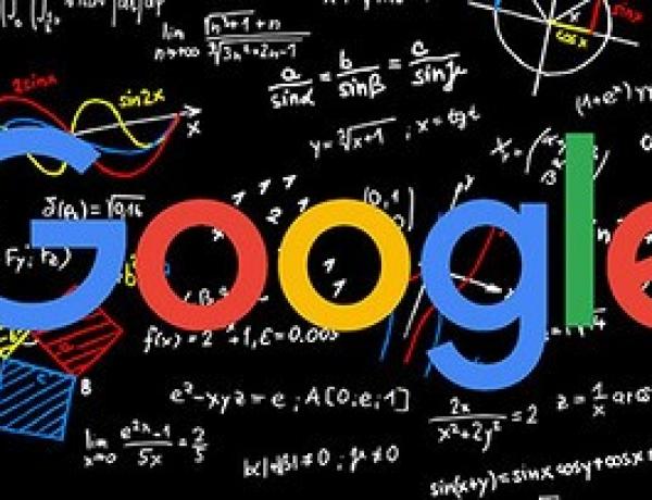 Google не советует использовать общеизвестные факты в контент-наполнении сайта