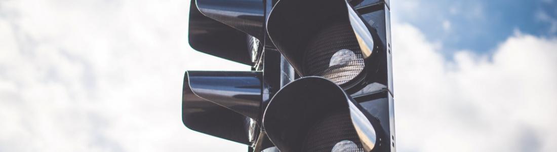 Влияние трафика с социальных сетей на сайт