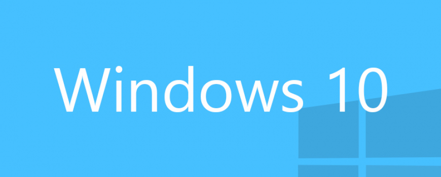 Bing в windows 10