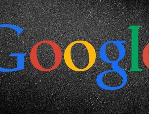 Джон Мюллер: Google никогда не индексирует все страницы