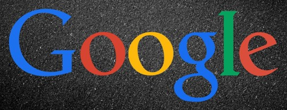 Google игнорирует тег lastmod в XML-файлах Sitemap