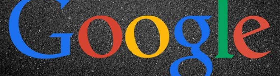 Google Image Search ищет картинки в PDF-файлах