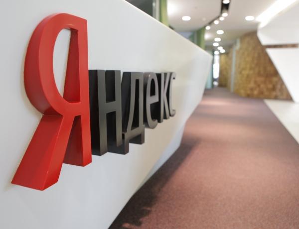 В течение последних трех месяцев Яндекс тестировал новый подход к определению релевантности документов